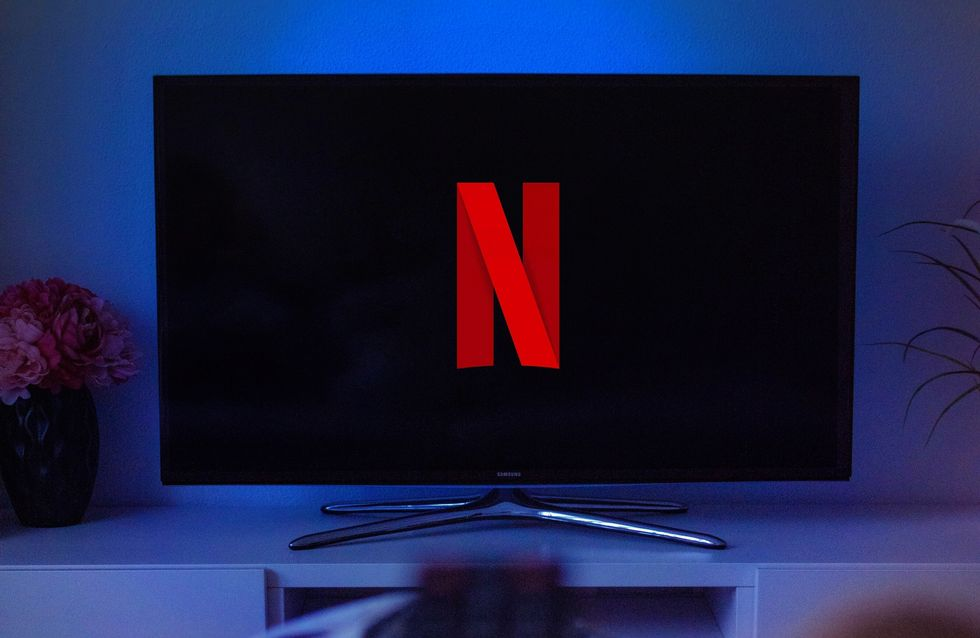 Neue Serien im Oktober: Das läuft bei Netflix und Amazon Prime