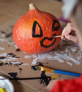 Halloween : 10 idées originales de jeux à faire en famille