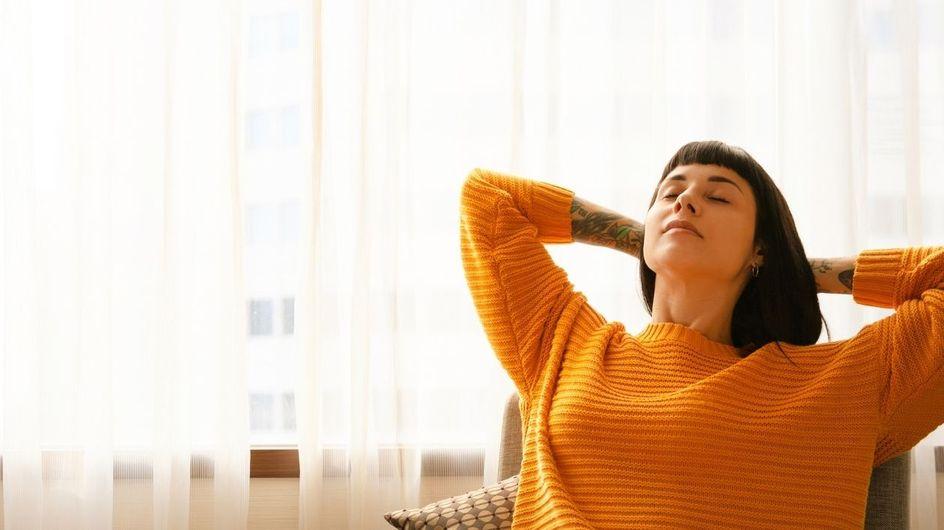 Purificatore d'aria: i 7 modelli migliori per aiutarti a respirare