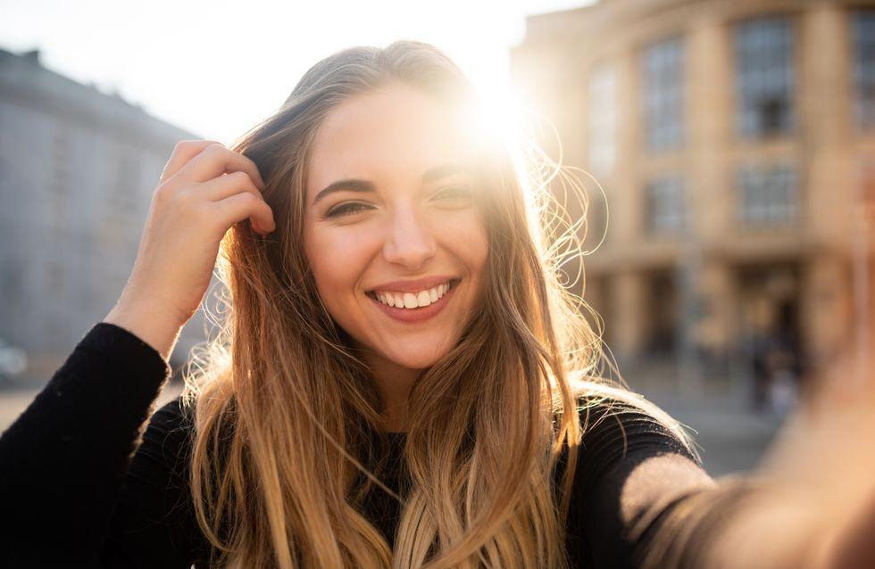 Wie bekomme ich kräftige und gesunde Haare? 6 Tipps für schönes Haar