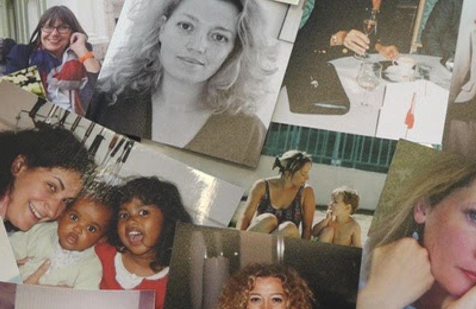 Ménopause : ce documentaire inédit brise les tabous
