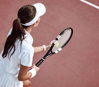 Tennis: tutti i benefici per il corpo e per la mente