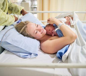 Accouchement eutocique : quelles sont les caractéristiques d'un accouchement nor