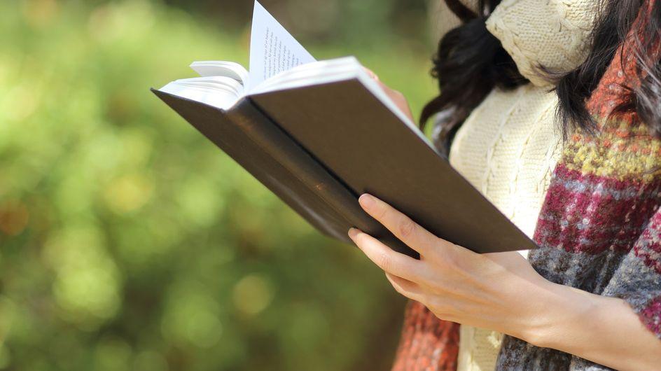 Lectures d'automne : Nos derniers romans coups de coeur