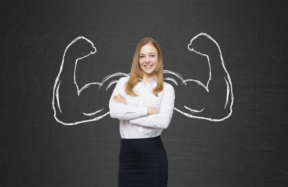 Assertività: che cos'è e come essere assertivi in modo efficace