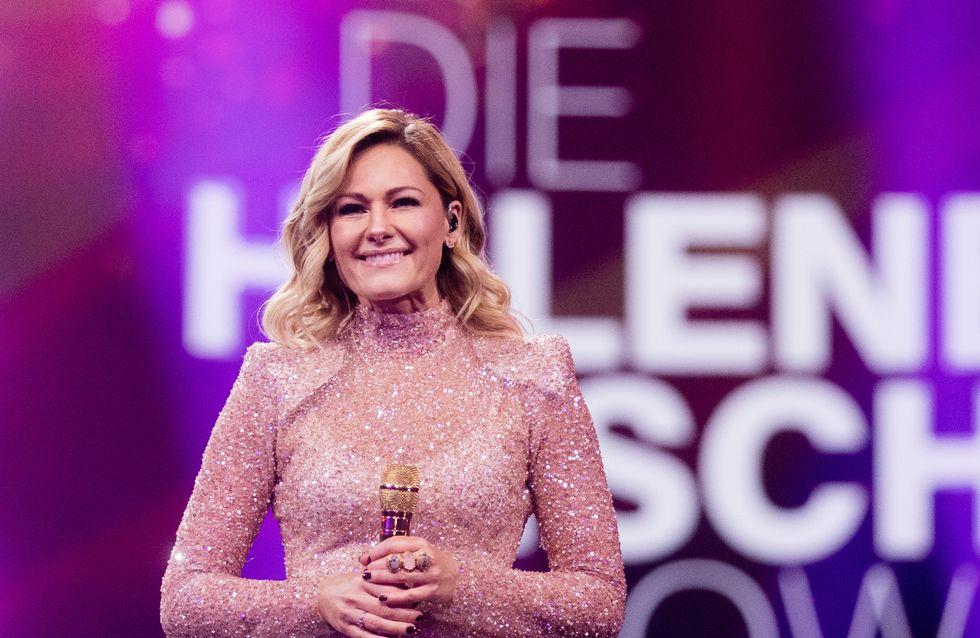 Helene Fischer: Trauriges Aus für ihre Live-Show