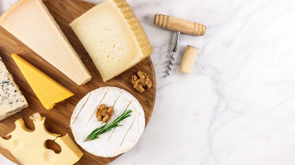 Quiz : connaissez-vous la saison des fromages ?