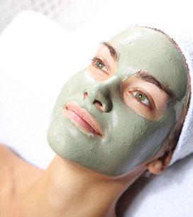 Masques argile verte : bienfaits et recettes