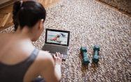 5 programmes fit en ligne pour te muscler sans te ruiner