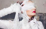 Kostüme mit Mundschutz: So geht Verkleiden trotz Corona
