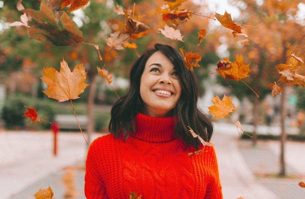 L'Oroscopo di novembre 2020: un mese d'amore per la Bilancia!
