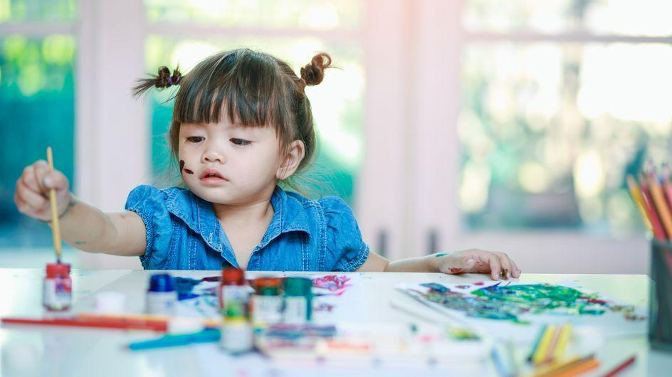5 idées reçues sur les métiers de la petite enfance