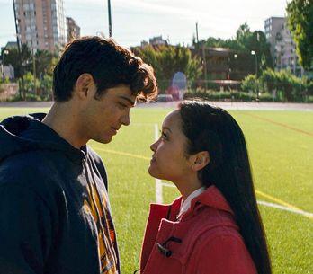 Netflix : 3 comédies romantiques qui vont vous faire du bien ce week-end