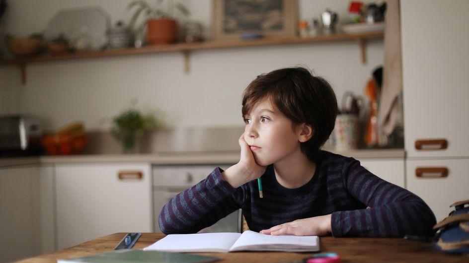 """École : l'instruction à domicile bientôt """"strictement limitée"""""""