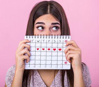 Ciclo in anticipo: cause e sintomi delle mestruazioni anticipate