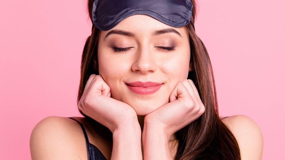 Ciclo circadiano: orologio biologico, ritmo sonno-veglia e disturbi del sonno