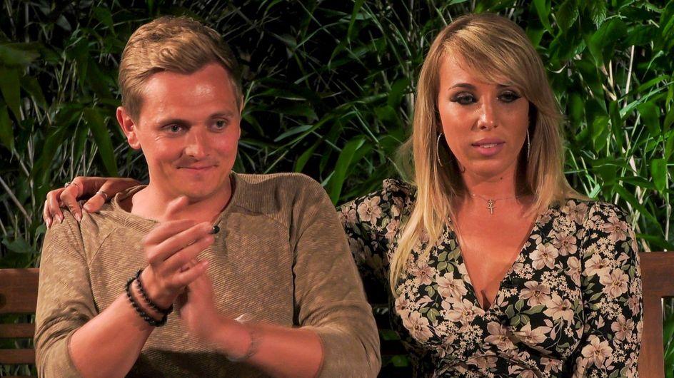 Sommerhaus der Stars: Ist Annemaries Entschuldigung bei Eva FAKE?