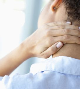 Massaggiatore cervicale: i migliori per alleviare lo stress muscolare