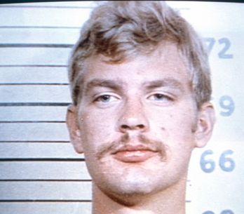 Netflix : une série sur le pire serial killer des Etats-Unis va voir le jour
