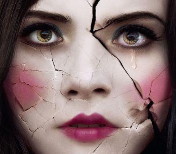 Die 25 besten Horrorfilme der letzten Jahre