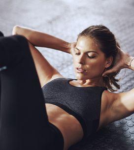Pourquoi faut-il éviter les crunchs pour muscler ses abdos ?