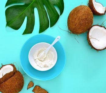 Les produits de beauté à base de coco qu'on adore