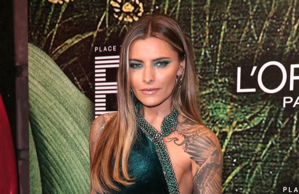 Sophia Thomalla: Sie ist die neue Moderatorin dieser Dating-Show