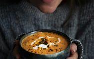 Comment bien conserver une soupe maison ?