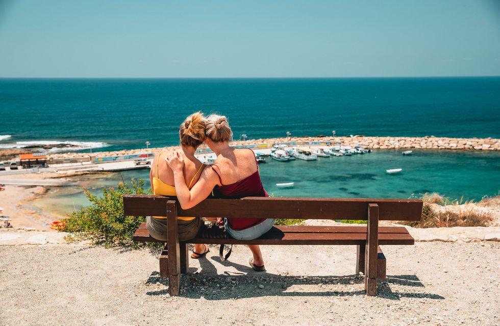 6ans de mariage: comment célébrer vos noces de chypre?