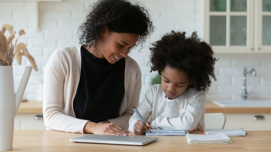 """Instruction en famille :""""Je ne remettrais pas ma fille à l'école, personne ne peut détruire notre équilibre familial"""""""