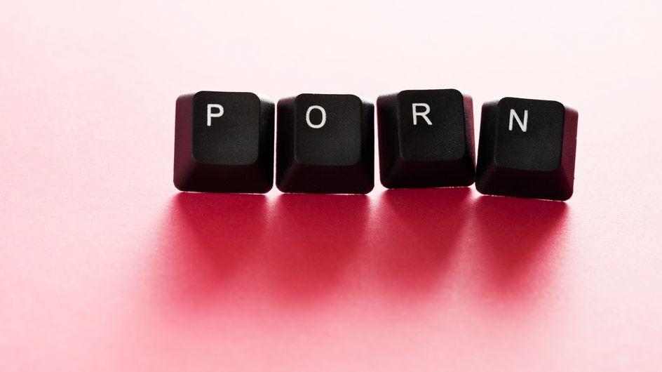 Regarder un porno féministe, ça change quoi ?