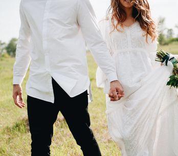 Je rêve de mariage, qu'est-ce que ça signifie ?