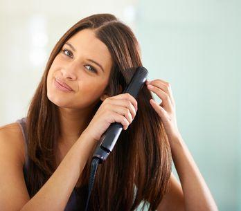 Glätteisen-Test: Diese Haarglätter haben überzeugt