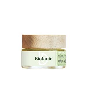 Gelée Hydrapaise purifiante et Démaquillante, 26 €, Biotanie