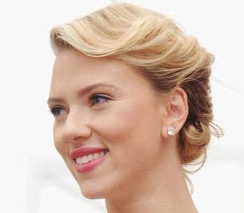 Pourquoi la coiffure années 20 est-elle toujours aussi glamour ?
