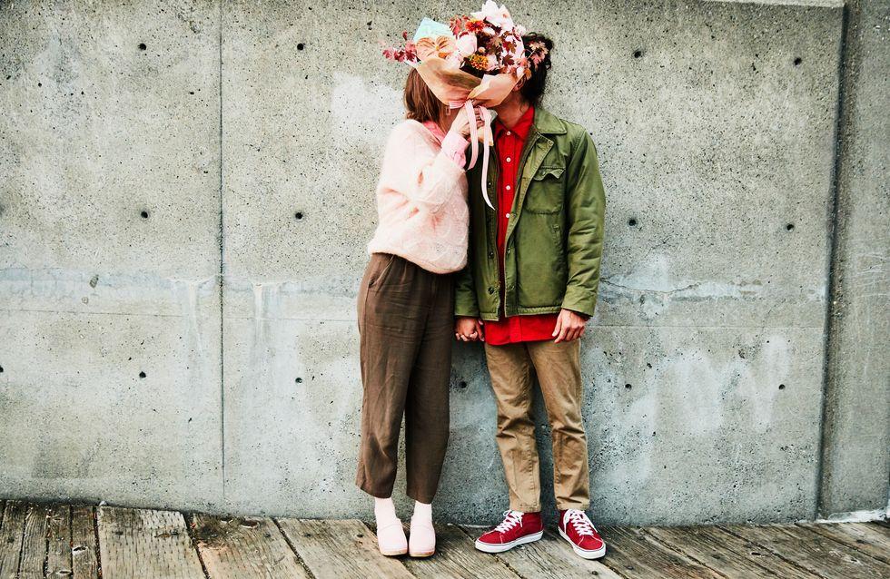 Comment savoir si on est (toujours) amoureux ?