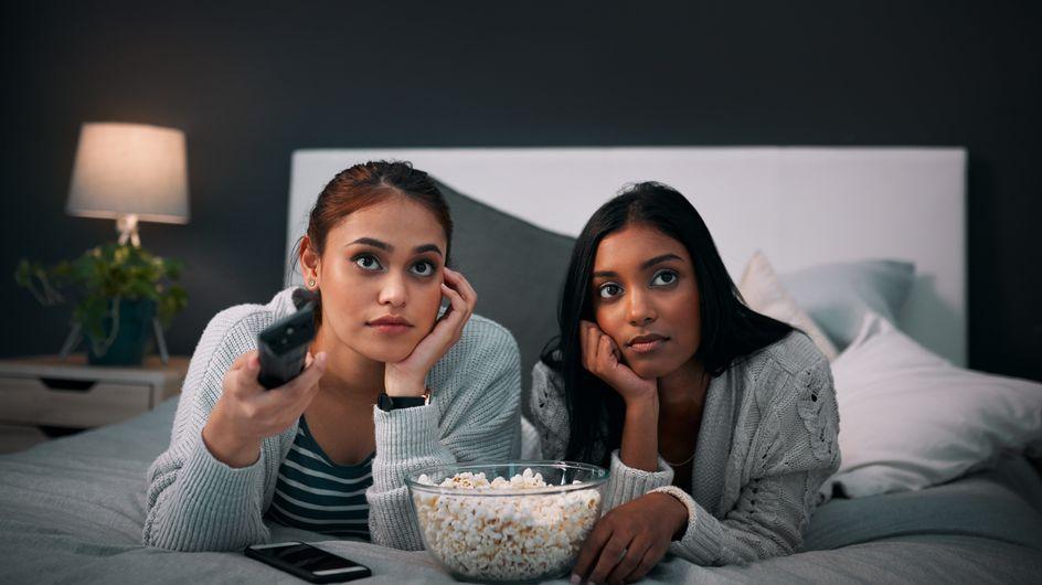 Netflix : 3 faits divers fascinants à regarder ce week-end
