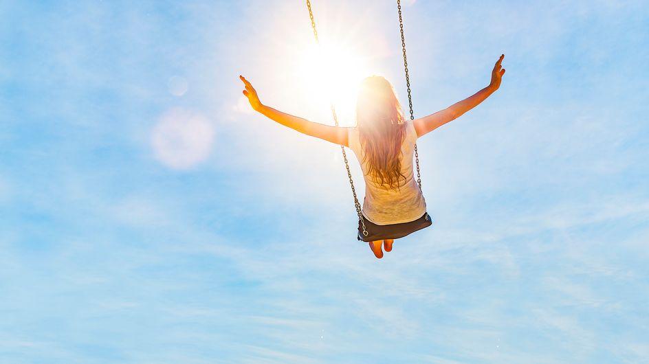 Paura di volare: come superarla e viaggiare in totale serenità