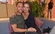 Andrej Mangold & Jenny Lange melden sich auf Instagram zurück