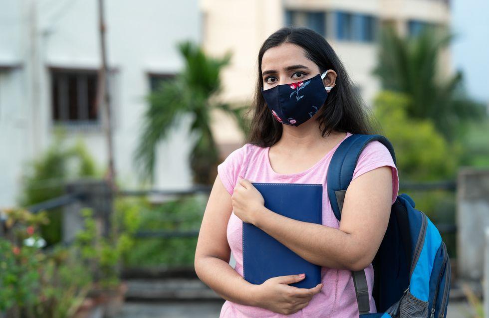 Enquête : 1 étudiante sur 20 déclare avoir subi un viol
