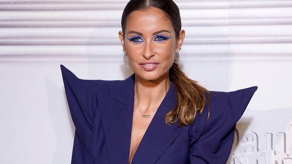 Malika Ménard s'affiche sans maquillage pour la promotion de son livre #Fucklescomplexes