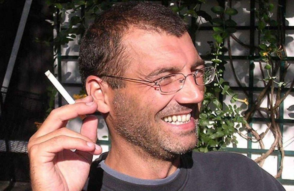 Xavier Dupont de Ligonnès : les révélations de son ex-ami Bruno de Stabenrath nous dérangent