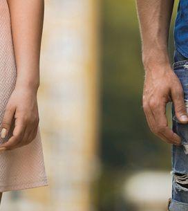 Paura di amare: che cos'è la filofobia e come la si può superare