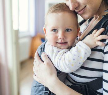 Sécurité, confort, prix...Top 6 des meilleurs porte-bébés de naissance