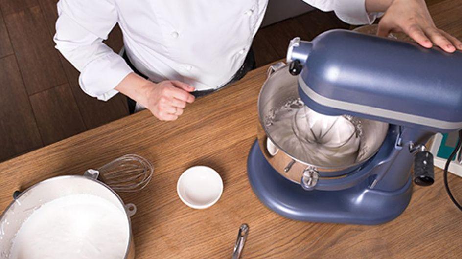 Prime Day 2020 : -33% sur le robot pâtissier KitchenAid