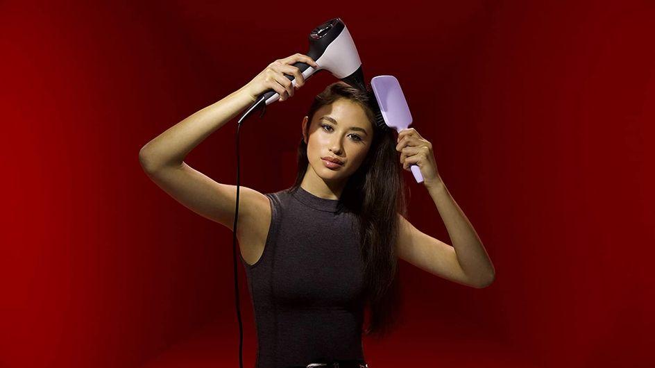 Prime Day 2020 : -40% sur le Sèche-Cheveux Ionique Remington !