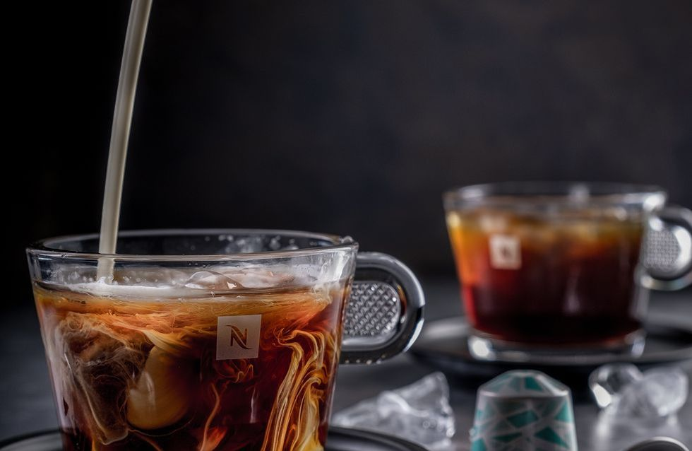 Prime Day 2020 : -40% sur la cafetière Nespresso Krups
