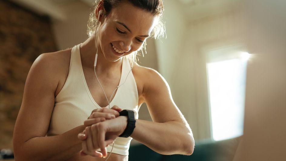 Prime Day 2020 : -30% sur la montre connectée FitBit Inspire !