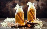 Kefir d'acqua: tutti i segreti dei granuli del benessere e le migliori ricette