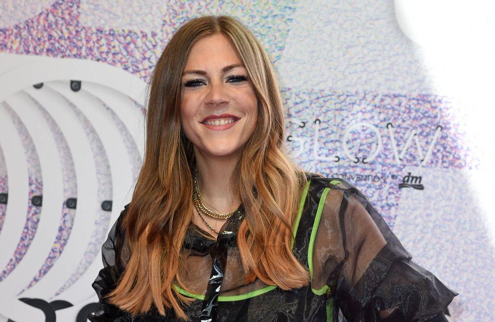 """""""Komplett überfordert"""": Saskia Beecks erklärt ihre lange Auszeit"""